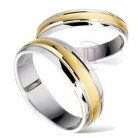 Available in 9ct & 18ct Gold